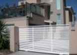 Automatic gates Fencing Companies
