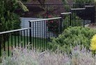 Adaminaby Balustrades and railings 10