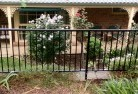 Adaminaby Balustrades and railings 11