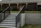 Adaminaby Balustrades and railings 12