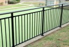 Adaminaby Balustrades and railings 13