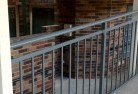 Adaminaby Balustrades and railings 14