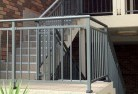 Adaminaby Balustrades and railings 15