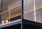 Adaminaby Balustrades and railings 18