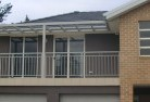 Adaminaby Balustrades and railings 19