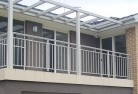 Adaminaby Balustrades and railings 20