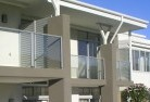 Adaminaby Balustrades and railings 22
