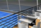 Adaminaby Balustrades and railings 23