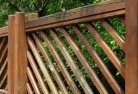 Adaminaby Balustrades and railings 30