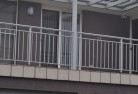 Adaminaby Balustrades and railings 3
