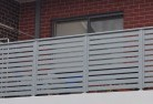 Adaminaby Balustrades and railings 4