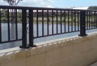 Adaminaby Balustrades and railings 6