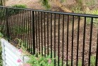 Adaminaby Balustrades and railings 8old