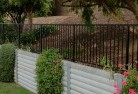 Adaminaby Balustrades and railings 9