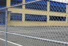 Adaminaby Chainlink fencing 3