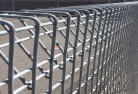 Adaminaby Commercial fencing suppliers 3