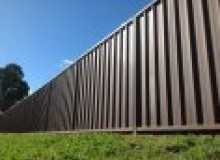 Kwikfynd Commercial fencing adaminaby