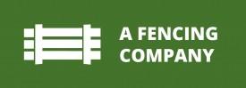 Fencing Adaminaby - Fencing Companies