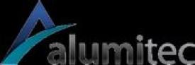 Fencing Adaminaby - Alumitec