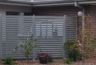 Adaminaby Decorative fencing 10