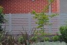 Adaminaby Decorative fencing 13