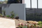 Adaminaby Decorative fencing 14
