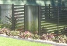 Adaminaby Decorative fencing 16