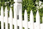 Adaminaby Decorative fencing 19