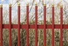 Adaminaby Decorative fencing 20