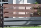 Adaminaby Decorative fencing 29