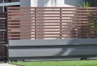 Adaminaby Decorative fencing 32