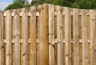 Adaminaby Decorative fencing 35