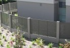 Adaminaby Decorative fencing 4