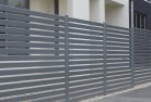 Adaminaby Decorative fencing 7