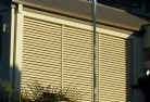Adaminaby Louvres 19