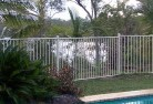 Adaminaby Pool fencing 3