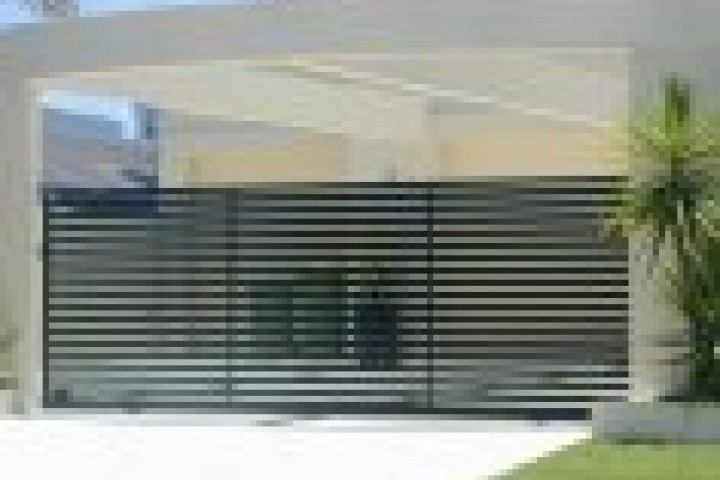 Fencing Companies Privacy screens 720 480