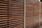 Adaminaby Timber fencing 10