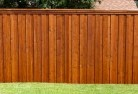 Adaminaby Timber fencing 13