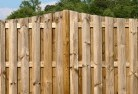 Adaminaby Timber fencing 3