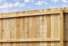 Adaminaby Timber fencing 9