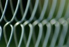 Adaminaby Wire fencing 11