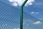Adaminaby Wire fencing 2